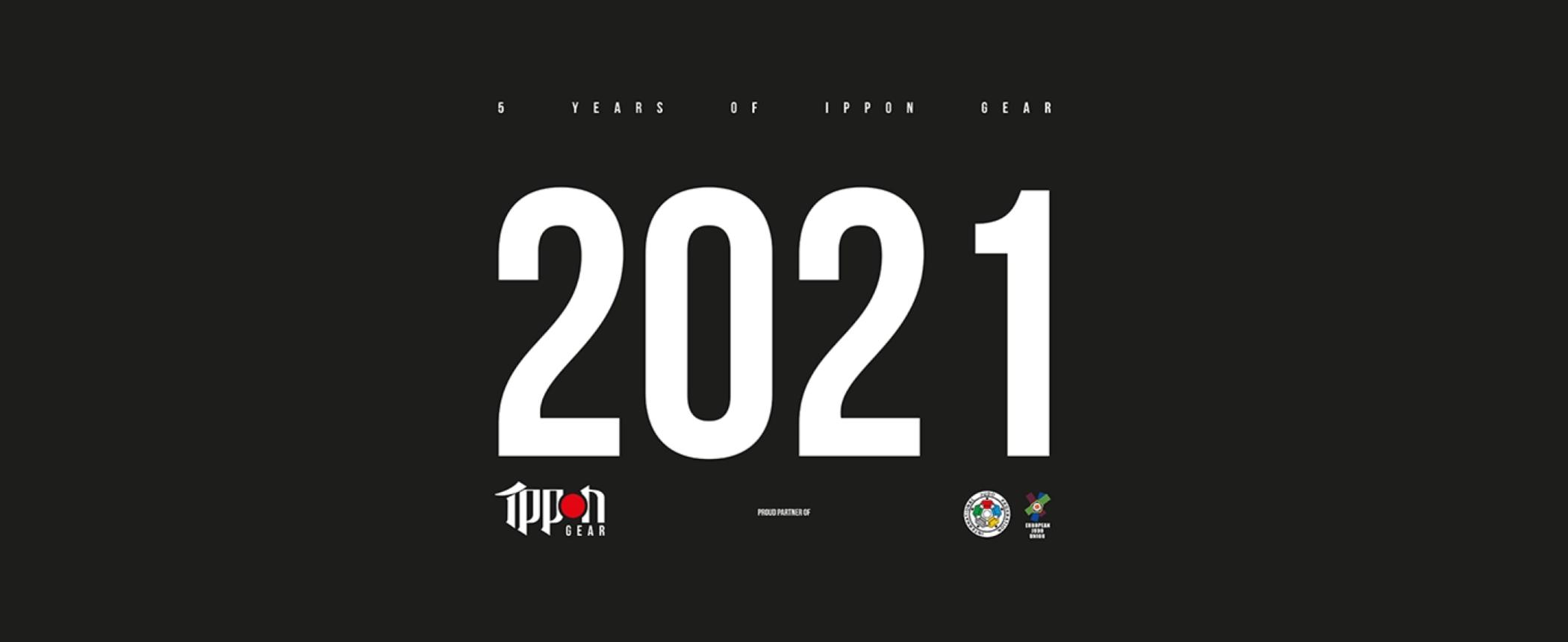 2021_slider