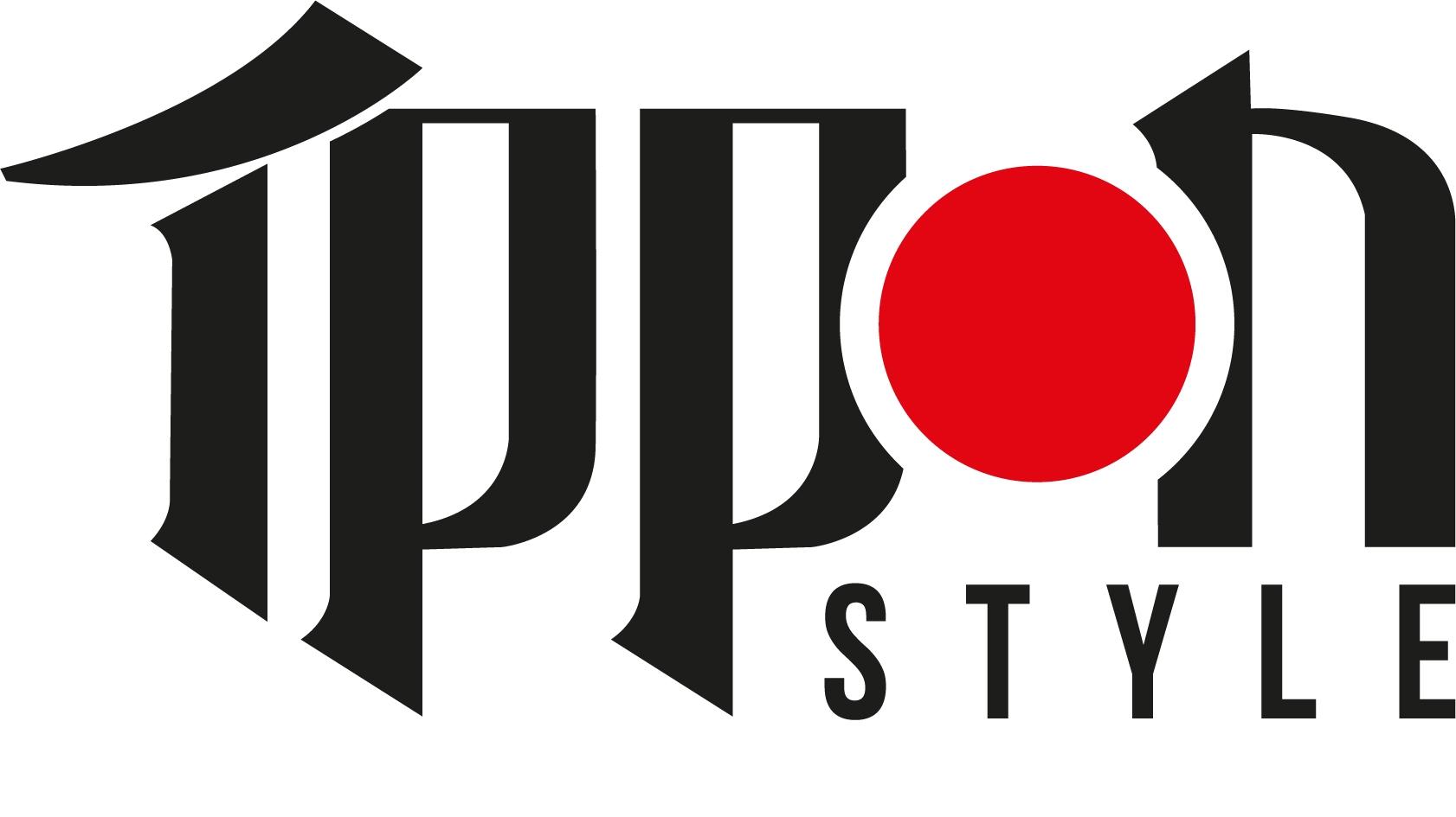 Ippon Style