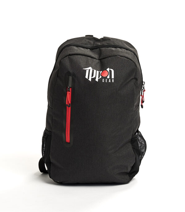 Ippon Gear rugzak Fighter backpack