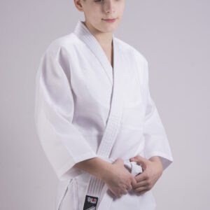 Ippon Gear Beginner wit