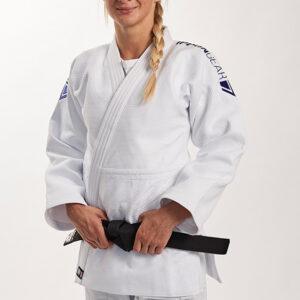 Ippon Gear Fighter Legendary Slim Fit judojas