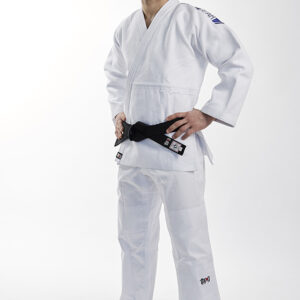 Ippon Gear Fighter Legendary regular judojas