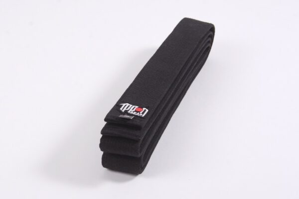 Ippon Gear Elite zwarte band