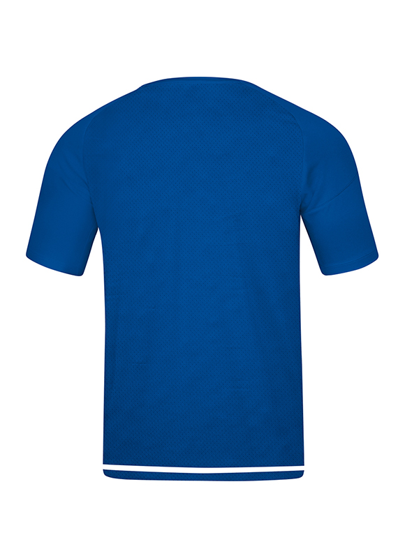 IPPON GEAR Team Tee Fighter blue-white