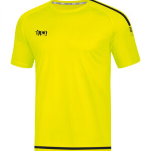 IPPON GEAR Team Tee Fighter neonyellow-black
