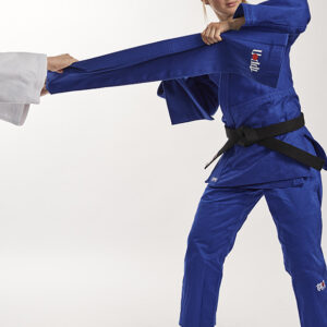 IPPON GEAR The Band Training Tool