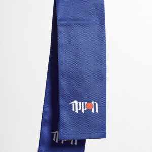 IPPON GEAR The Tube Training Tool