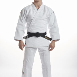 JJ2020SW_Ippon_gear_Olympic_jacket