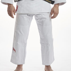 JP2020 Ippon Gear Olympische Judobroek